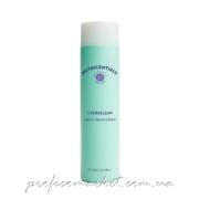 Увлажняющий очищающий лосьон HydraClean Creamy Cleansing Lotion Nu Skin