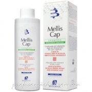Шампунь смягчающий Biogena Mellis Cap Reducing And Soothing Shampoo