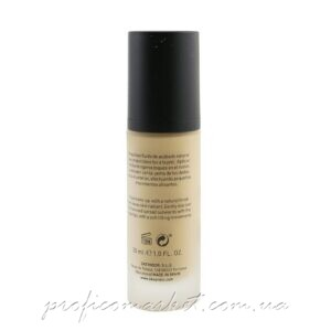 Увлажняющая основа с Витамином С тон 02 Skeyndor Skincare Make Up Vitamin C Hydra Comfort Foundation